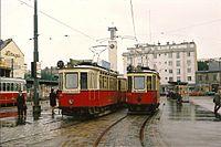 Wien-wvb-sl-217-k-563191.jpg