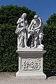 Wien - Schloss Belvedere 20180507-28.jpg