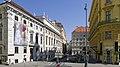Wien 01 Lobkowitzplatz a.jpg
