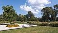 Wien 22 Donaupark gb.jpg