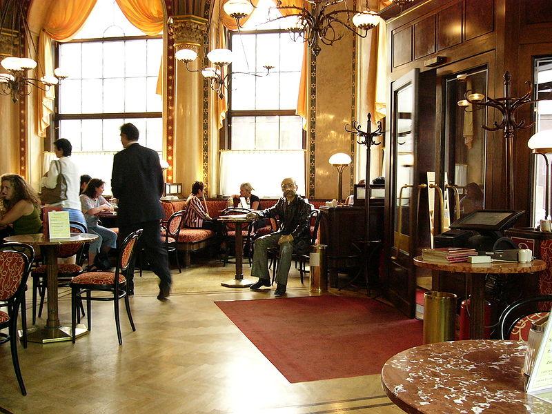 Cafe Bar Berlin Feuerbachbr Ef Bf Bdcke