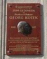 Wien Georg Kotek.jpg
