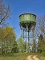Wiesenburg Mark Wasserturm.jpg