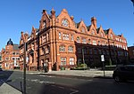 Wigan Town Hall (geografo 3739878).jpg