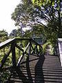 Wightwick Bridge - geograph.org.uk - 1490948.jpg