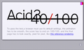 Wii-acid3-2010-04-27.png