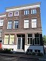 Wijnstraat 120-122, Dordrecht.jpg