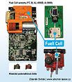 Wik-alkohol-tester-cz-senzory-fuel-cell.jpg
