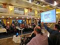 Wiki-Con 2014 - Photo 21.jpg