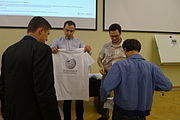 Wiki-Conference in Moscow 2014 127.JPG