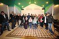 WikiArabia 2016 Tech Meetup Ramallah 87.jpg