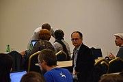 WikiCEE Meeting2017 day1 -76.jpg