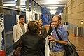 WikiConference Yerevan 2013 056.JPG