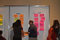 WikiLearningEdPreConferenceDay105.JPG