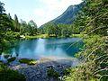 WikiProjekt Landstreicher Christlessee 13.jpg