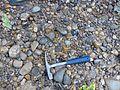 WikiProjekt Landstreicher Geotop Eistobel 01.jpg