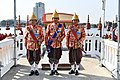 Wiki Loves Folklore 2020 in Thailand by Tris T7 017.jpg
