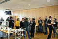 Wikidata goes Library Vienna WMAT 2019 21.jpg