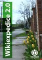 Wikiexpedice 2.0.pdf