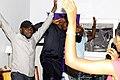 Wikigap Abuja 2020 picture 4.jpg
