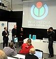 Wikikonference Praha 2012 Karel 4.jpg