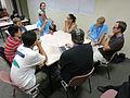 Wikimania 2013 - Hong Kong - Photo 114.jpg