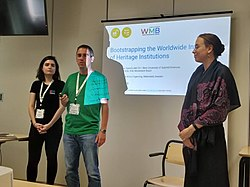 Wikimania 2019 sessions 12.jpg