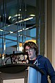 Wikimania Hackathon 2017 showcase - 3.jpg