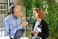 Wikimania interview dlf3.jpg