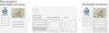 Wikimaps Gadget scheme.png