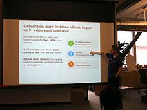 Wikimedia-Metrics-Meeting-July-11-2013-14.jpg