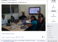 WikimediaIndia-Womens-day-social-media-activity.png