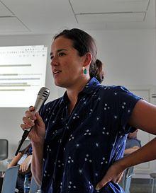 Wikimedia CEE 2016 photos (2016-08-29) 112.jpg