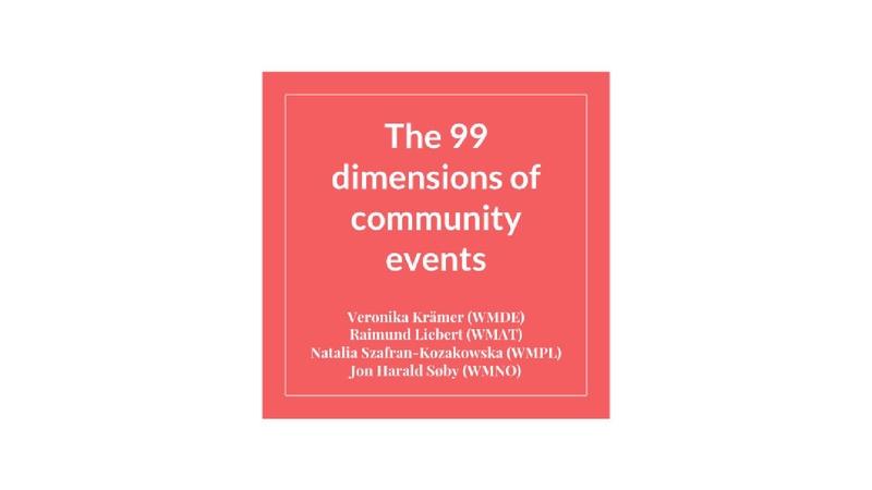 Datei:Wikimedia Conference 2017 presentation 37.pdf