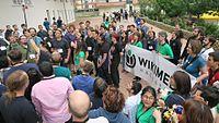 Wikimedia Hackathon 2017 IMG 4606 (34745791916).jpg