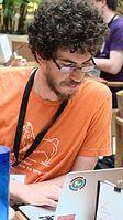 Wikimedia Hackathon 2017 IMG 4722 (34786170625).jpg