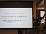 Wikimedia Metrics Meeting - February 2014 - Photo 12.jpg