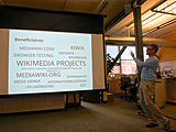 Wikimedia Metrics Meeting - January 2014 - Photo 07.jpg