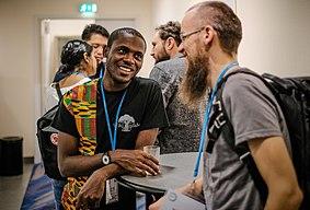 Wikimedia Summit 35.jpg