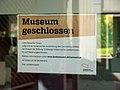 Wikinger Museum Haithabu, Busdorf (P1100651).jpg