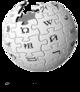 Wikipedia-logo-es.png