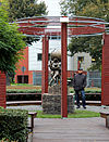Spomenik Wikipediji