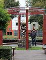 Wikipedia Monument 6.JPG