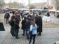 Wikirencontre Rennes mars 2012 2.JPG