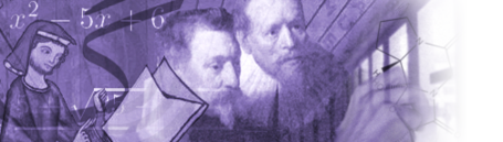 Wikiversite-banner.png