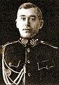 Wiktor Kuszcz.jpg