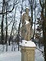 Wilanów - Pałacowe ogrody – rzeźba figuralna - 36.jpg