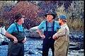 Wild trout project e walker river bridgeport0069 (26249952986).jpg