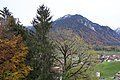 Wilderswil - panoramio - Patrick Nouhailler's… (73).jpg