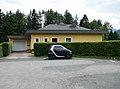 Wilhelm-Backhaus-Straße 18, Villach.jpg